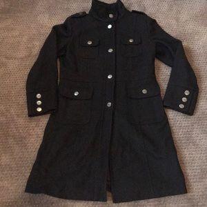 ESPRIT Wool Coat